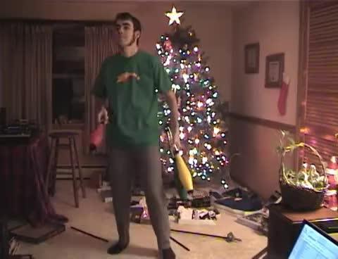 juggling, juggle GIFs