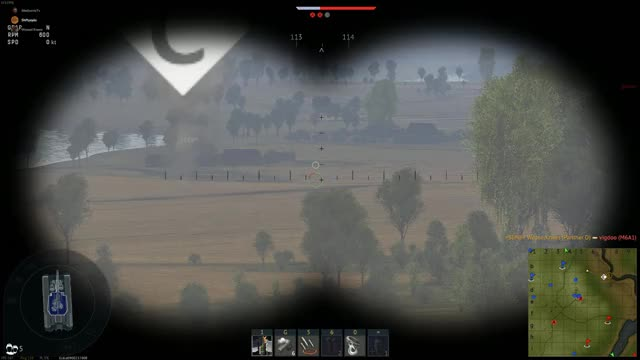 Watch and share War Thunder GIFs by Weasel Knees on Gfycat