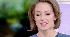 *, Carrie Coon, Happy Birthday, birthday post, gif, gifs*, mix post, mix set, quote, Carrie Coon daily  GIFs