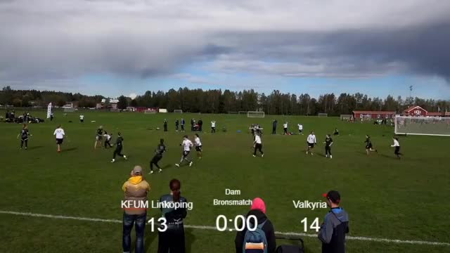 Watch Lång Forehand GIF on Gfycat. Discover more related GIFs on Gfycat