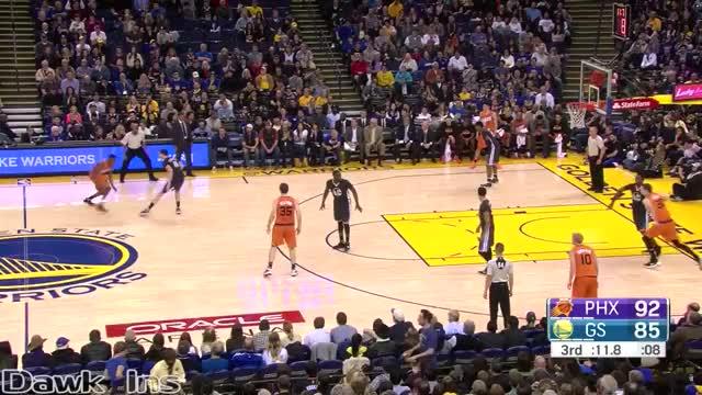 Watch and share Basketball GIFs and Nba GIFs on Gfycat