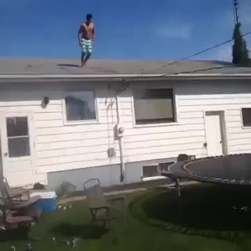 Watch and share Yesyesyesno GIFs and Hadtohurt GIFs on Gfycat