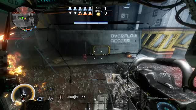 Watch flash GIF on Gfycat. Discover more titanfall GIFs on Gfycat