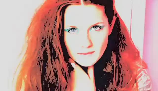 Watch bonnie GIF on Gfycat. Discover more bonnie GIFs on Gfycat