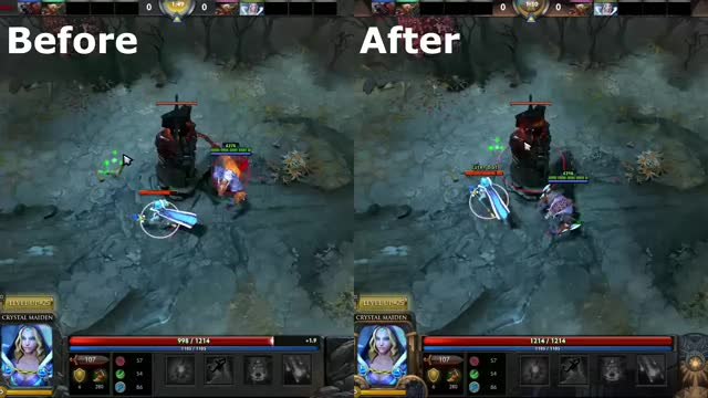 Watch Dota2 Chase GIF on Gfycat. Discover more dota2 GIFs on Gfycat