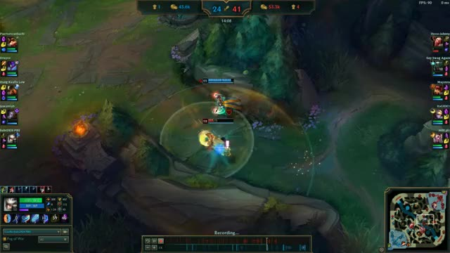 Watch and share Clean Camille Play GIFs by babs2424 on Gfycat