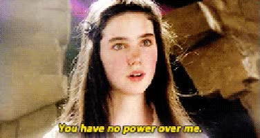 Watch . gifs _  GIF on Gfycat. Discover more jennifer connelly GIFs on Gfycat