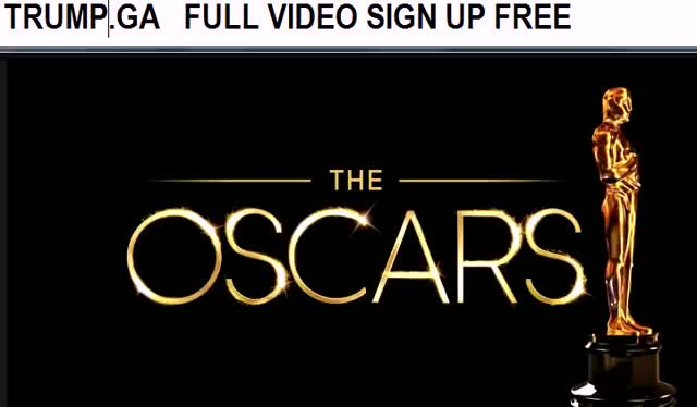 Watch and share OSCAR GIFs on Gfycat