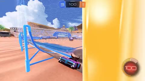 Watch and share RocketLeague 2019-07-14 20-45-38-97 GIFs by curo on Gfycat