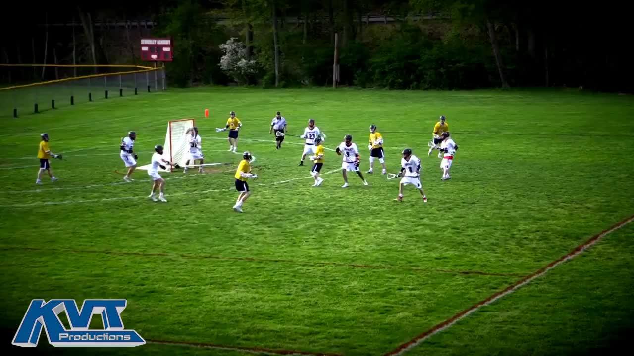 lacrosse, Highlight Video: Shady Side Academy Boys Lacrosse @ Sewickley Academy 5-8-18 GIFs