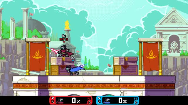 Watch this trending GIF on Gfycat. Discover more rivalsofaether GIFs on Gfycat