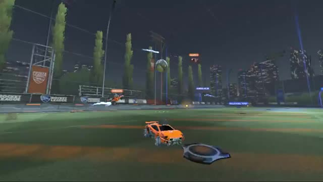 Watch and share Rocket League GIFs and Dashboard GIFs by fl1po on Gfycat