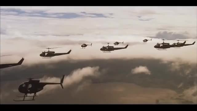 Watch this chopper GIF on Gfycat. Discover more chopper, transportation GIFs on Gfycat