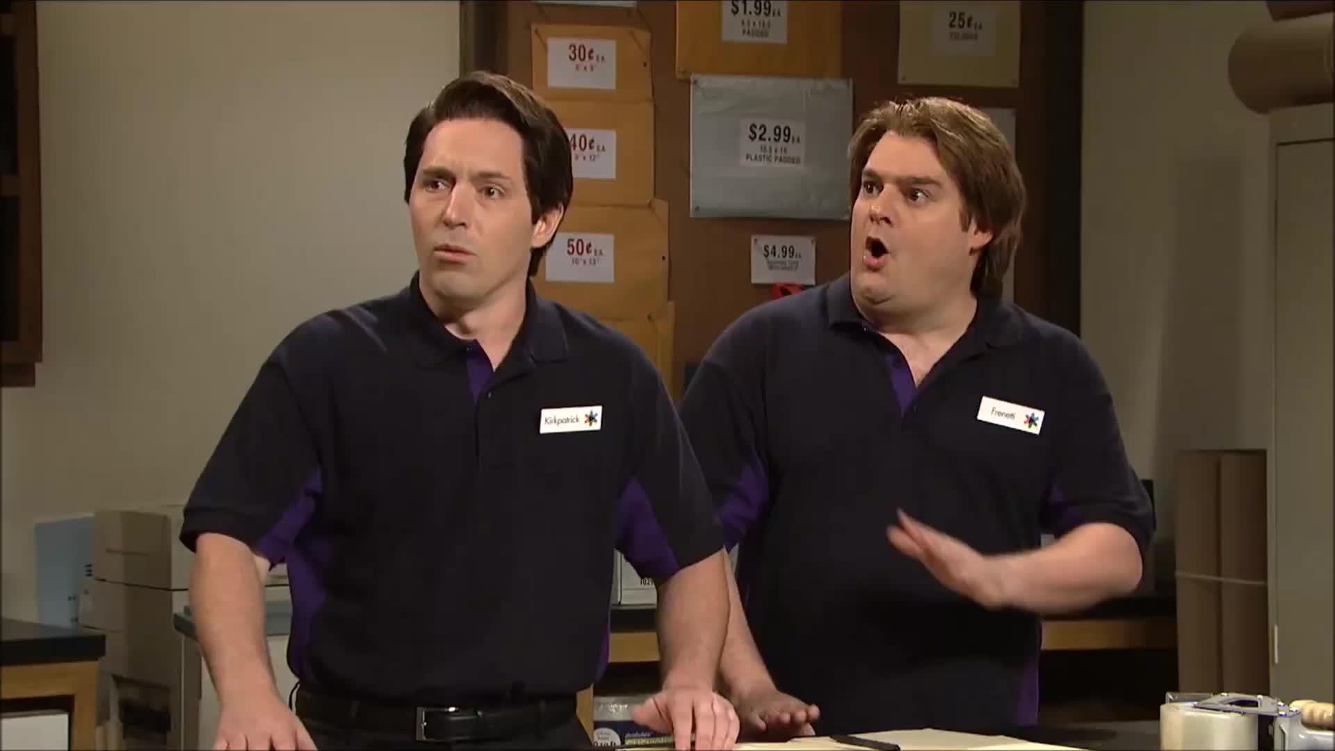 akward, awkward, saturday night live, snl, whoa, woah, Awkward SNL GIFs