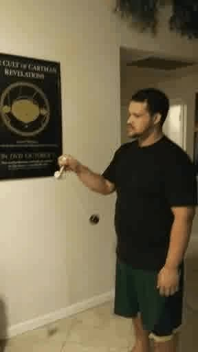 Watch and share The Art Of Kendama (ball In A Cup) GIFs on Gfycat