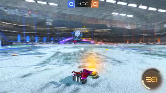 Watch MorishLathlikePacman 1080p GIF on Gfycat. Discover more RocketLeague GIFs on Gfycat
