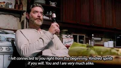 Watch regular image GIF on Gfycat. Discover more timothy omundson GIFs on Gfycat