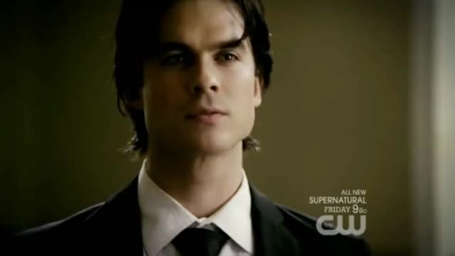 Watch and share Masquerade GIFs and Salvatore GIFs on Gfycat