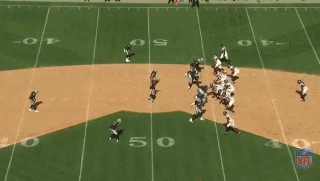 Watch and share Wing Split Zone Play Action Gif GIFs by Rich Madrid on Gfycat