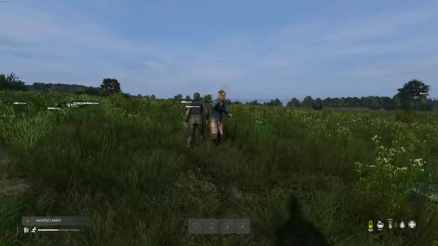 Watch and share Dayz GIFs by gatortribe on Gfycat