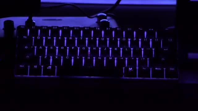Watch and share Pok3r GIFs and Rgb GIFs on Gfycat