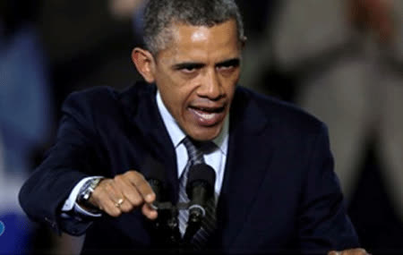 Obama, actuallyfunny, I run this country~ GIFs