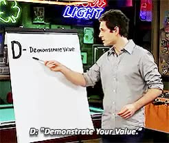 Watch and share Dennis Reynolds GIFs and Iasipedit GIFs on Gfycat