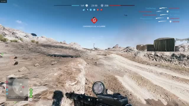 Watch and share Battlefield V GIFs and Bf V GIFs by Feebs on Gfycat