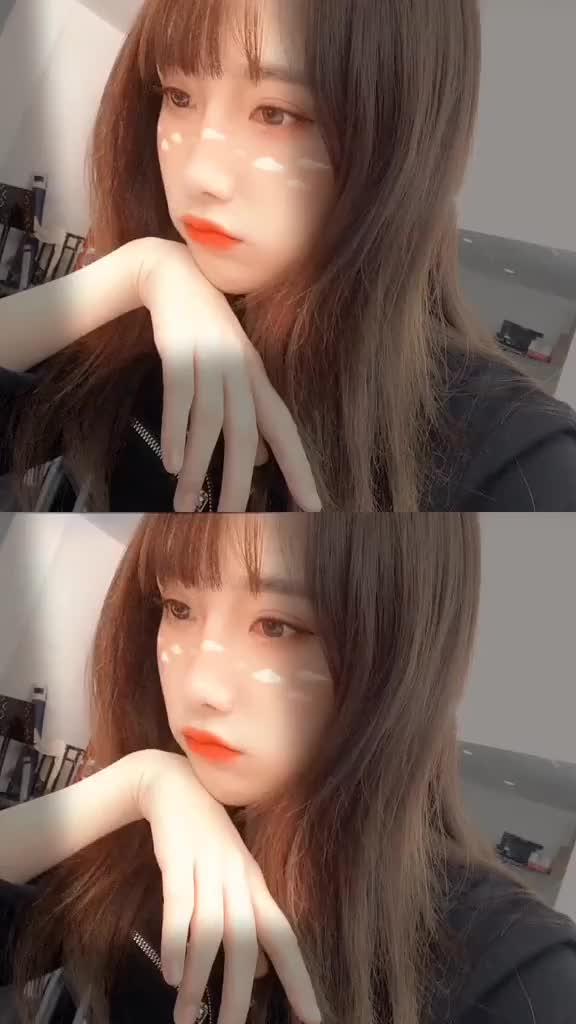 Watch and share Song Xinran GIFs and Snh48 GIFs by stan iz*one and weeekly on Gfycat