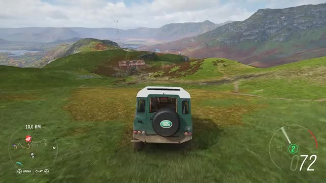 Watch and share Forza Horizon 4 2018.09.28 - 23.24.57.01 GIFs on Gfycat