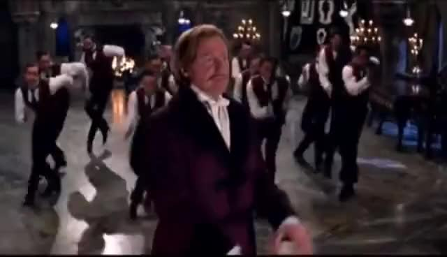 Watch The Creep GIF on Gfycat. Discover more moulin rouge GIFs on Gfycat