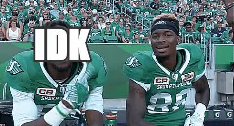 Watch and share Caleb Holley GIFs and Duron Carter GIFs by Archley on Gfycat