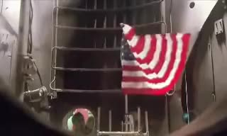 Watch Mythbusters Moon Hoax Flag Flapping GIF on Gfycat. Discover more Hoax, MOON, MythBusters, NASA, apollo, fake, flag, lunar GIFs on Gfycat