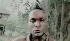 Watch and share Vaas Montenegro GIFs and Make Me Choose GIFs on Gfycat