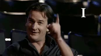Watch Priority GIF on Gfycat. Discover more richard speight jr GIFs on Gfycat