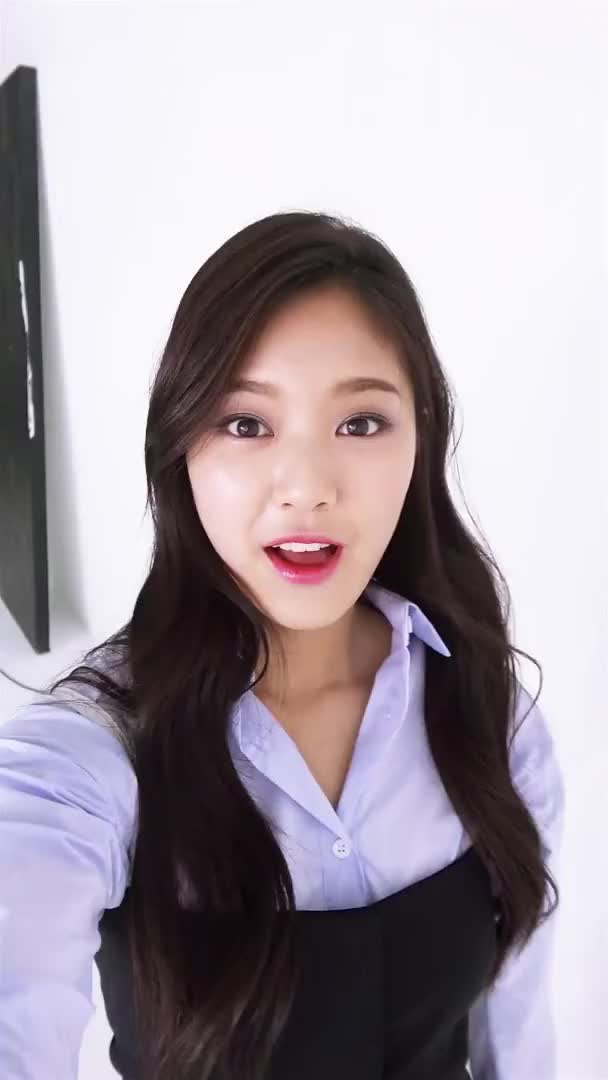 Watch and share Hyunjin GIFs and Celebs GIFs by The Bakery on Gfycat