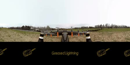 Watch NASA grease lightning GIF by @athertonkd on Gfycat. Discover more related GIFs on Gfycat