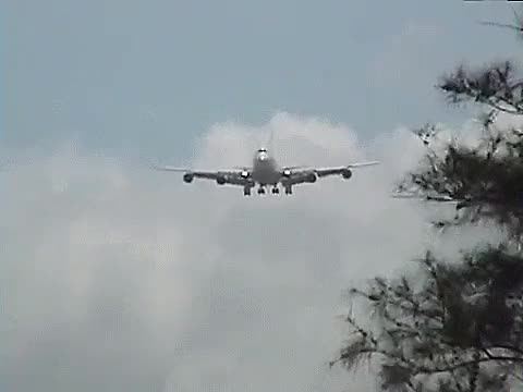 Watch Kai Tak GIF on Gfycat. Discover more aviationgifs GIFs on Gfycat