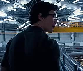 Watch this fantastic four GIF on Gfycat. Discover more Fantastic Four, Mr Fantastic, Reed Richards, fant4stic, fantastic four, movies, mr fantastic, reed richards, superhero, superheroes GIFs on Gfycat