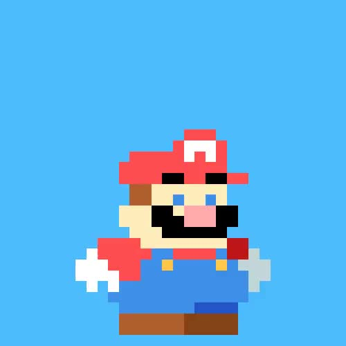 Watch nintendo dance GIF on Gfycat. Discover more related GIFs on Gfycat