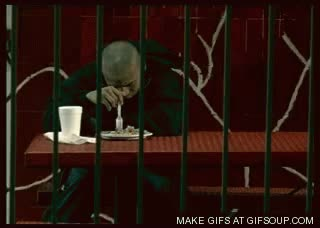 Watch and share Ghetto Gospel - 2pac GIFs on Gfycat