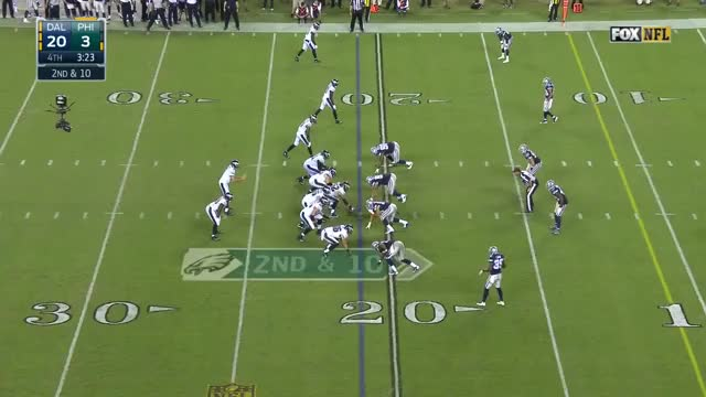 Watch and share Cowboys GIFs by phinnegan on Gfycat
