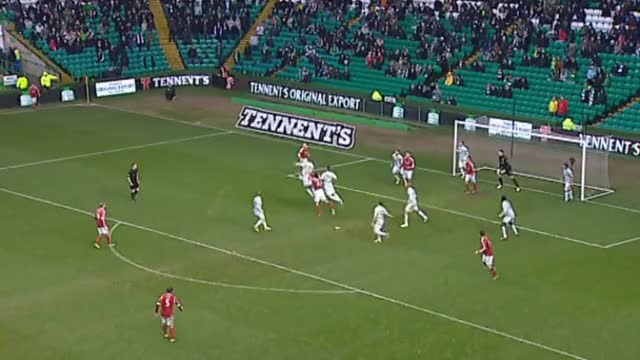 Watch and share Aberdeen GIFs and Celtic GIFs on Gfycat