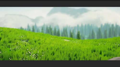 Watch and share Unity3d GIFs and Shader GIFs by Staggart Creations on Gfycat