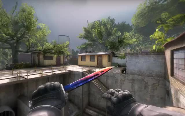 Watch Marble Fade GIF on Gfycat. Discover more globaloffensivetrade GIFs on Gfycat