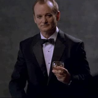 Watch Drunk Lost In Translation GIF on Gfycat. Discover more bill murray GIFs on Gfycat