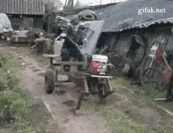 Watch and share Russian Front GIFs on Gfycat