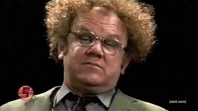 Watch and share Stephen Brule GIFs on Gfycat