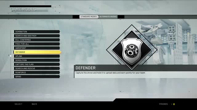 Watch Official Call of Duty®: Infinite Warfare – Multiplayer Overview GIF on Gfycat. Discover more activision, call of duty, infinitewarfare GIFs on Gfycat