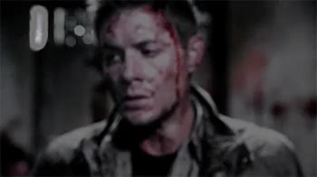 Watch and share Season 10 Gif Sets GIFs and Dean Winchester GIFs on Gfycat